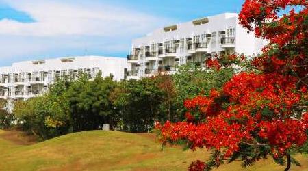 Selling Boracay Property